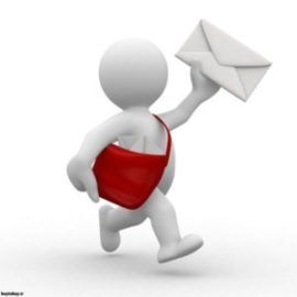 Twenty-nine Important Tips in Email Marketing