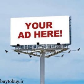 How to have effective advertising and sales?