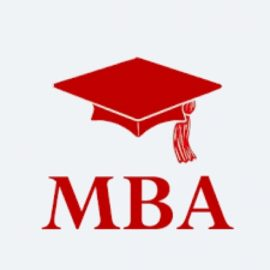 MBA and 24 Leisure Jobs