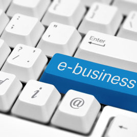 E-business & E-marketing