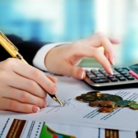 How to solve your financial problems?