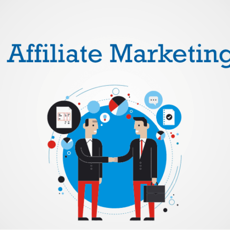 Affiliate-Marketing-compressor